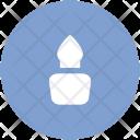 Antimony Icon