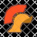 Antique Piece Icon