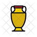 Antique Vase Icon