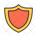 Antivirus Control Safe Icon