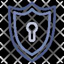 Antivirus Autopilot Protection Icon