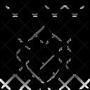 Code Program Software Icon