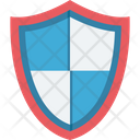 Antivirus Protection Safety Icon