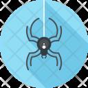 Antivirus Bug Insect Icon