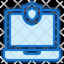 Antivirus Computer Security Icon
