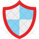 Antivirus Protection Shield Security Icon