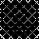Antivirus Pc Protection Pc Antivirus Icon