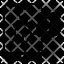 Phone Security Virus Security Antivirus Icon