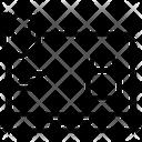 Antivirus Internet Security Online Antivirus Icon