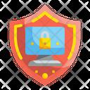 Antivirus Icon