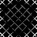 Antivirus Concept Icon