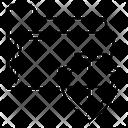 Antivirus Folder Icon