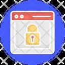 Antivirus Software Computer Password Computer Security Icon