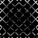 Antivirus Suite Icon