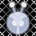Antshares Icon