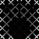 Apart Icon
