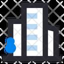 Apartement Icon