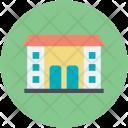 Apartment Icon