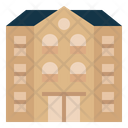 House Family Home Icon