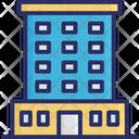 Apartments Icon