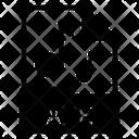 Ape File Format Icon
