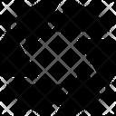 Aperture Shutter Camera Shutter Icon