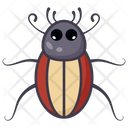 Aphid Icon