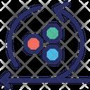 Api Development Engineering Icon