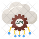 App Development Software Application App Settings Icon