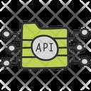 API Folder Icon
