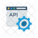 Api management Icon