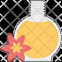 Honey Drip Api Phytotherapy Honey Diet Icon