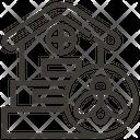 Apiarist Icon