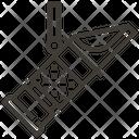 Apiary Tool Icon