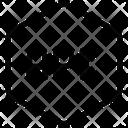 Apk Badge Apk Sticker Apk Icon