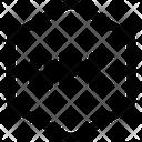 Apk Badge Icon