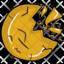 Apocalypse Icon