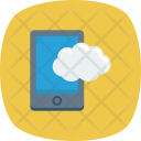 App Drive Mobile Icon