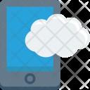 App Cloud Drive Icon