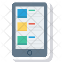 App Apps Mobile Icon