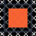 App Application Artboard Icon