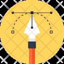 App Application Art Icon