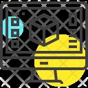 App Application Program Icon