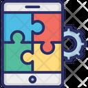 App Configuration Icon
