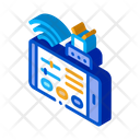 Web Phone User Icon
