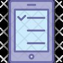 App Design Icon