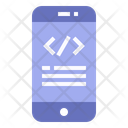 App Developer Icon