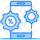 App Development Icon