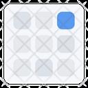 App Display Icon