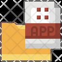 App File Icon